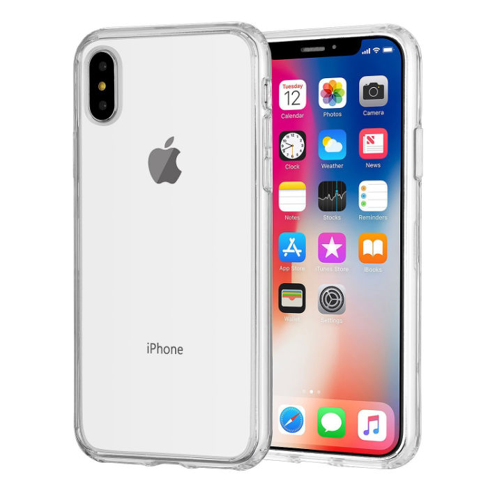 IPhonex case50peroff