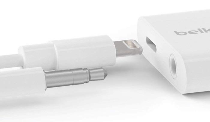 2018 iPadPro 3 5mm 02