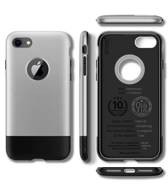 ClassicC1 iPhone8 03