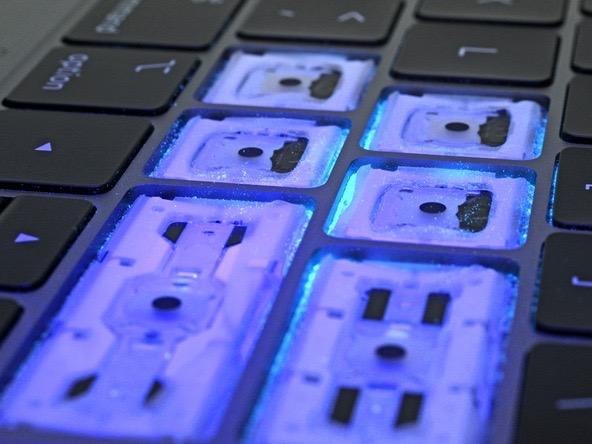 MBP2018 keyboardcover 02