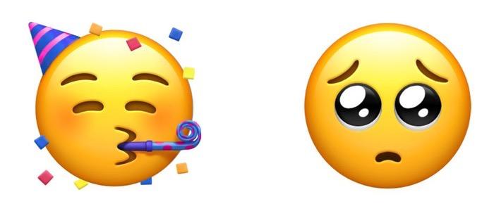 IOS12 Emoji 04