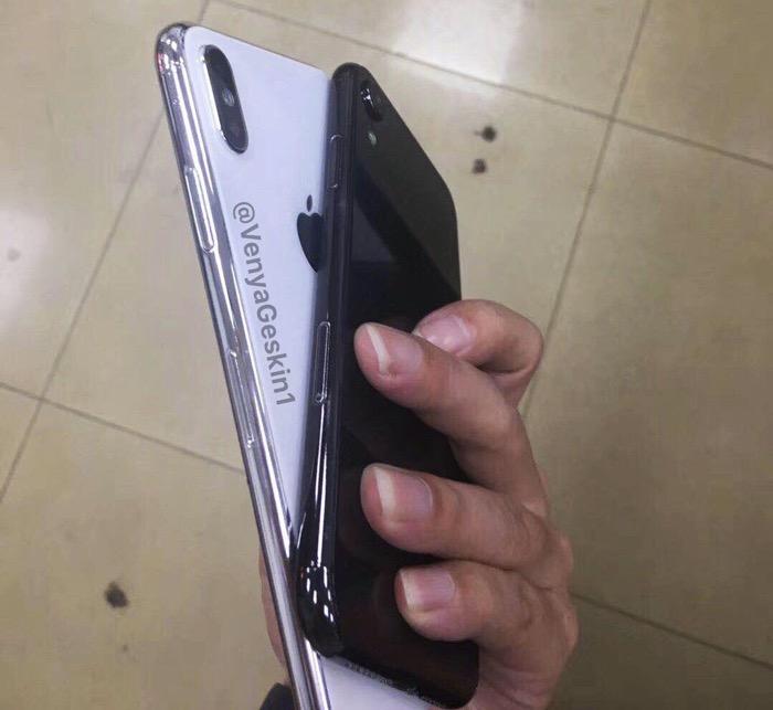 IPhone2018 mockup 04