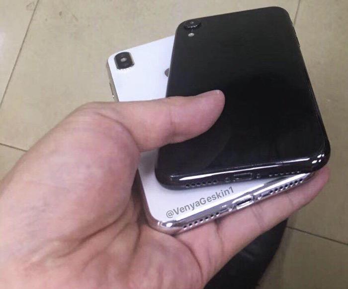 IPhone2018 mockup 05