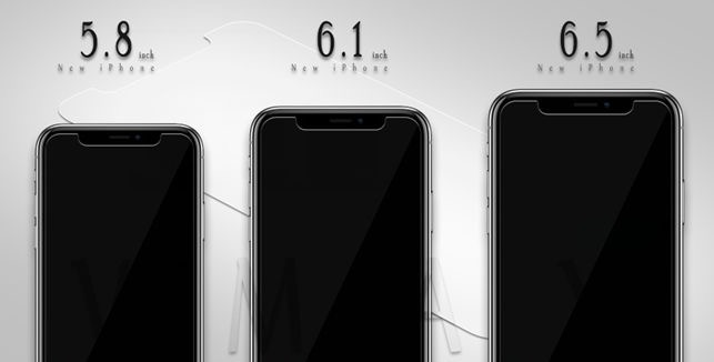 IPhone2018model glasspanel 03