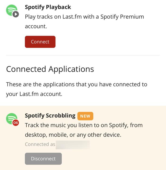 Spotify lastfm 02