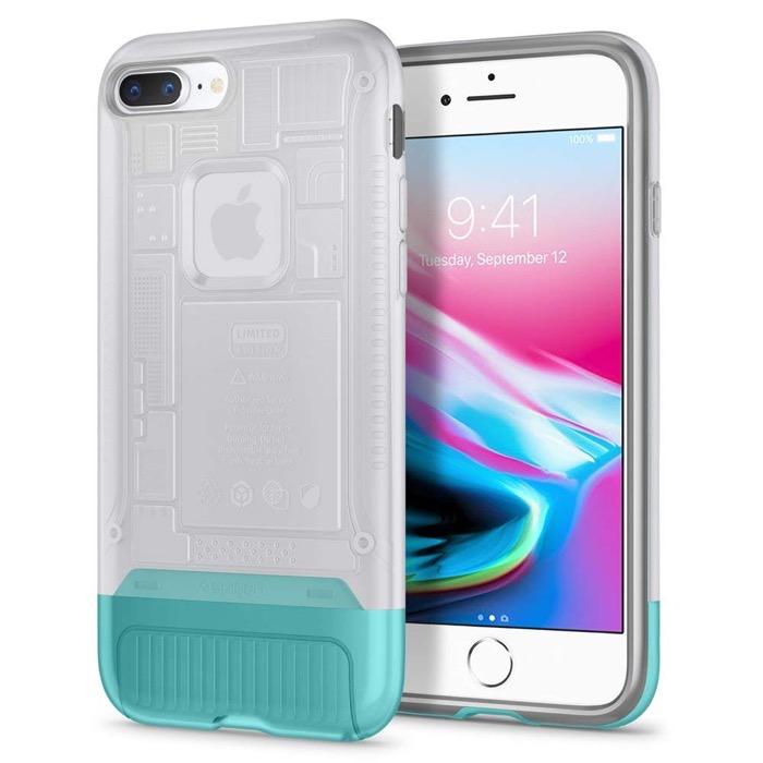ClassicC1 iPhone8 case 01