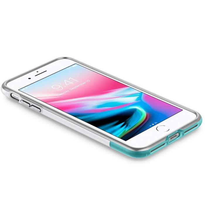 ClassicC1 iPhone8 case 02