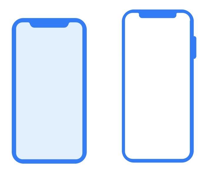 IOS12beta5 iPhoneX 02