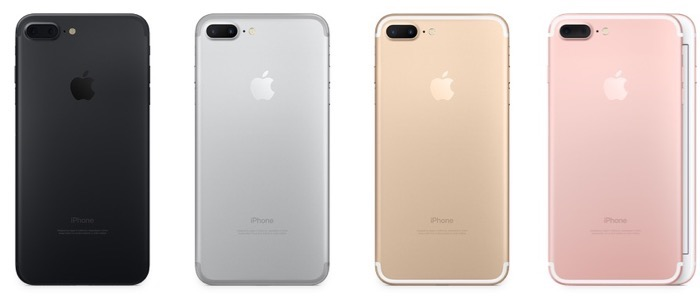 IPhone7 iPhone8 nesage 01