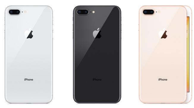 IPhone7 iPhone8 nesage 03