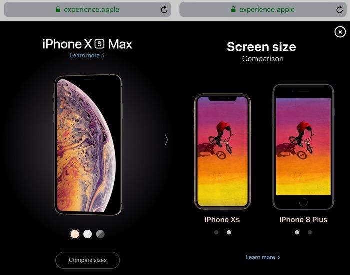 IPhoneXSMax PRsite 02