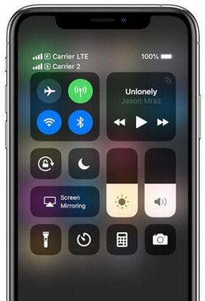 IPhoneXS dualsim 02
