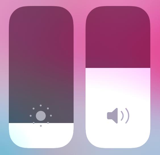 IPhone batterysetsuyaku 04