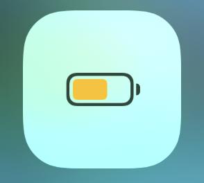 IPhone batterysetsuyaku 06