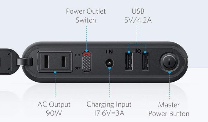 Anker ACmobilebattery 01