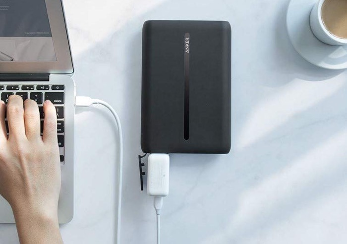 Anker ACmobilebattery 02