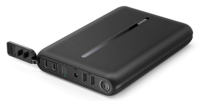 Anker ACmobilebattery 03