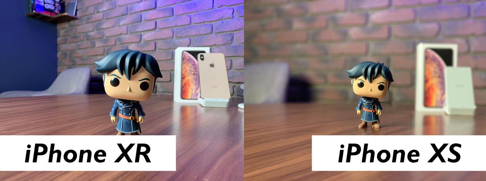 IPhoneXR XS camerahikaku 03