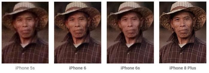 IPhoneXSMax cameradxomark 01