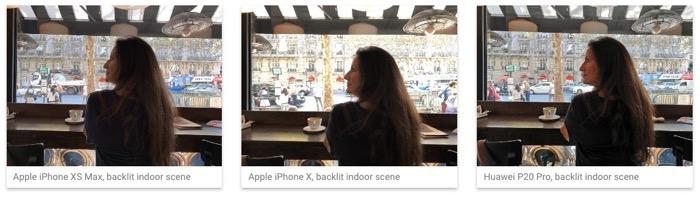 IPhoneXSMax cameradxomark 04