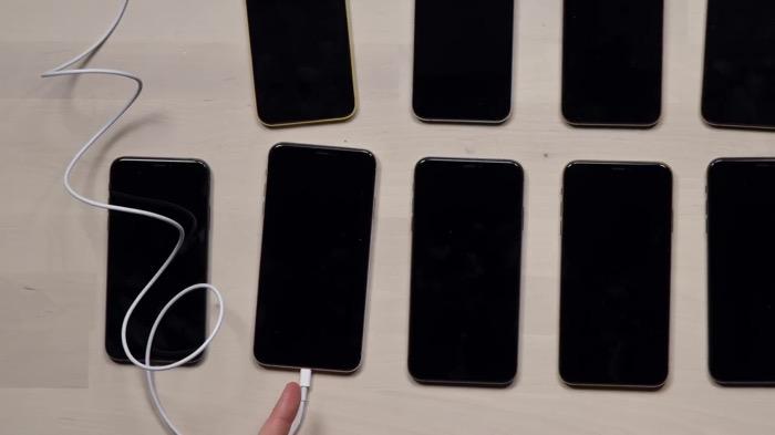 IPhonexs issue