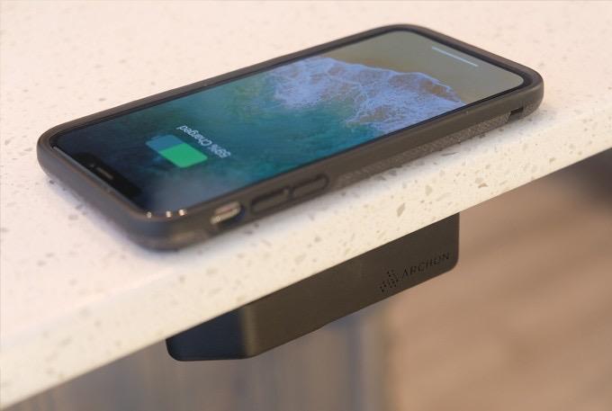 Archon Wirelesscharger 01