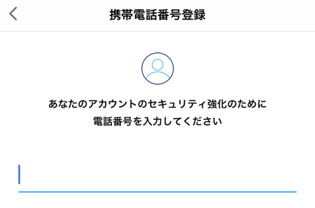 PayPay tsukattemita 04