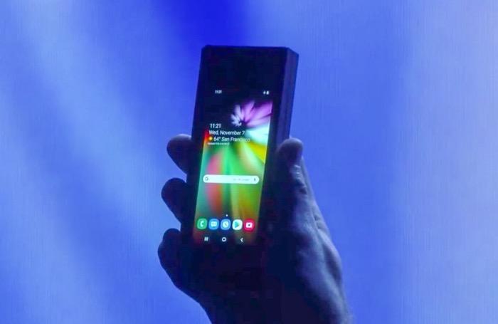 Samsung InfinityFlexDisplay 01