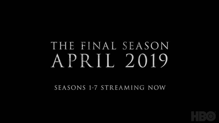 Got season8