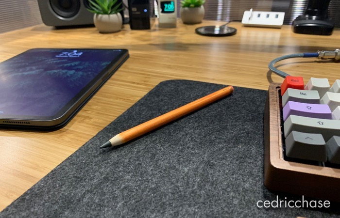 ApplePencil EnpitsuMod 02