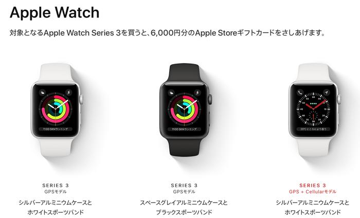 AppleStore2019hatsuuri 04