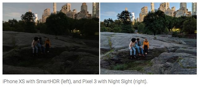 GooglePixel3 NightSight 03