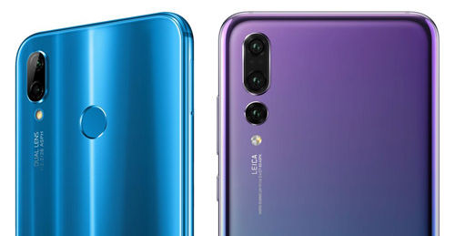 HuaweiMate20Pro 01