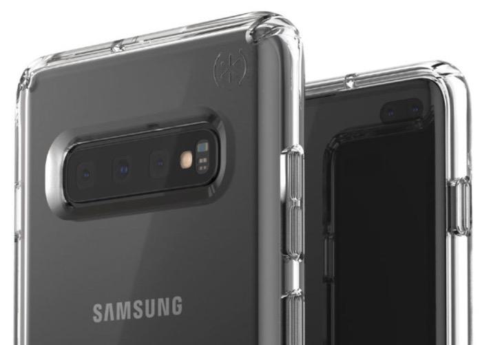 SamsungGalaxyS10 02