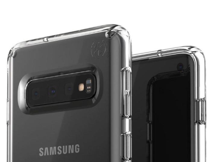 SamsungGalaxyS10 03