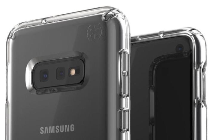 SamsungGalaxyS10 04