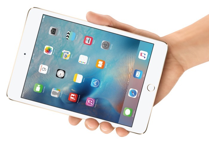 IPadmini5 iPad7 rumor 01