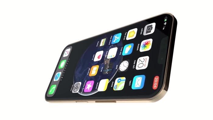 IPhoneXI ConceptDesign 02