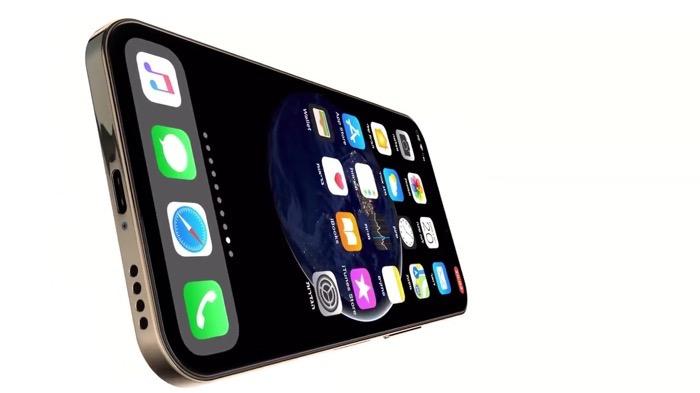 IPhoneXI ConceptDesign 03
