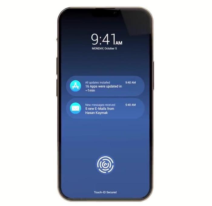 IPhoneXI ConceptDesign 04