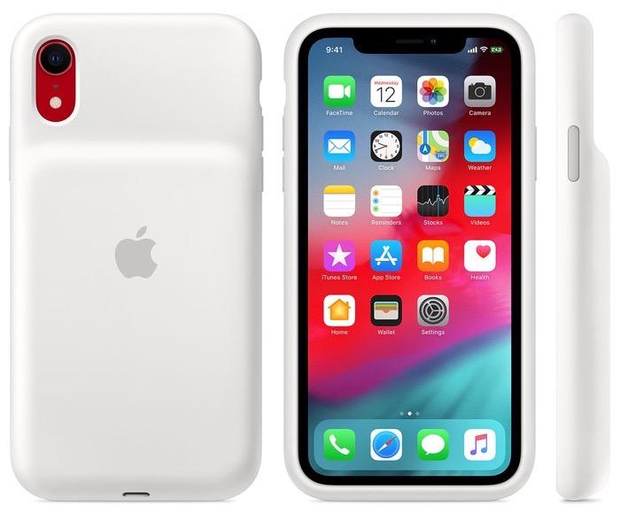 IPhoneXSXRbatterycase 01