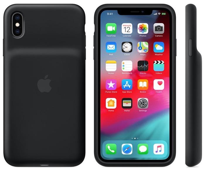 IPhoneXSXRbatterycase 02