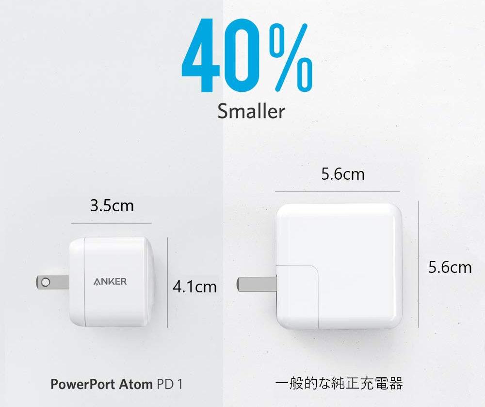 Anker USBPD AtomPD1 01