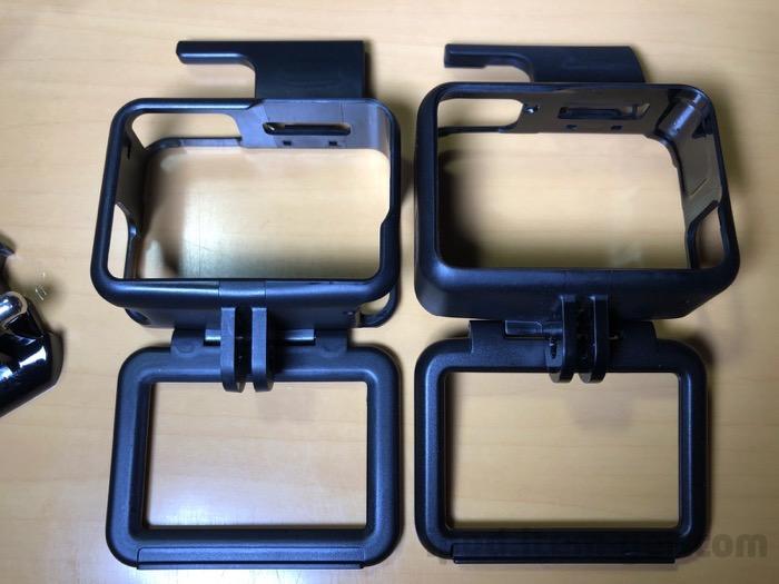 GoProHERO7 Case best 02