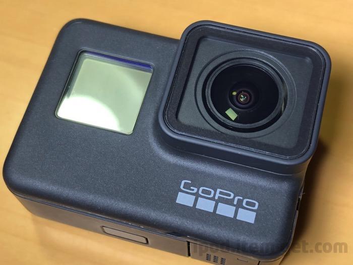 GoProHERO7 Case best 04