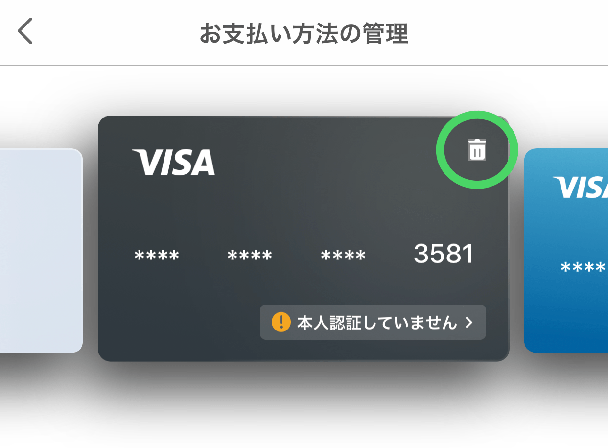 PayPay Security 03