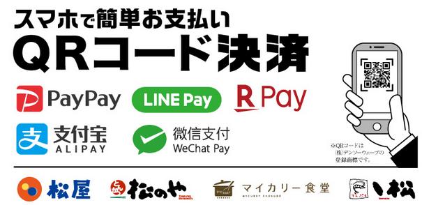 PayPay taiou 01