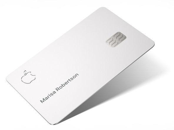 AppleCard 05