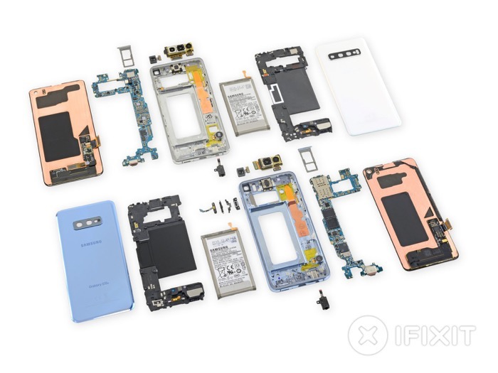 GalaxyS10teardown 03
