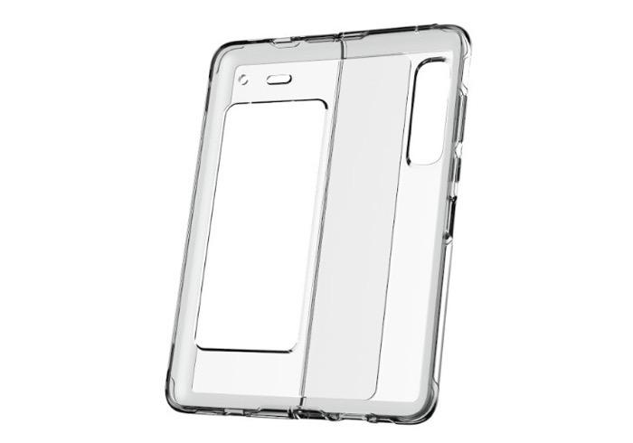 Galaxyfold case 01